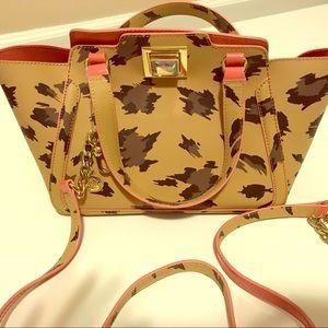 Limited Juicy Couture Handbag